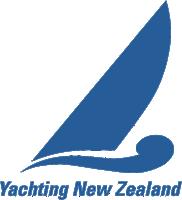Yachting New Zealand