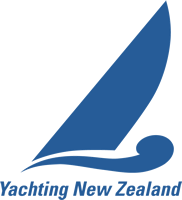 Yachting New Zealand