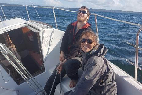 Great Escape wins TIA (Tourism Industry Aotearoa) DGiT Do It marketing grants