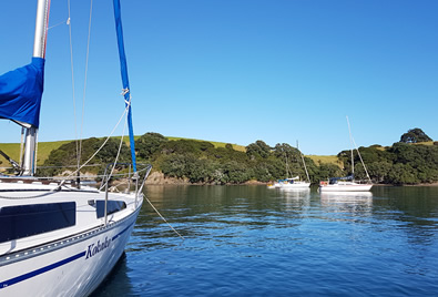 Fun Flotillas